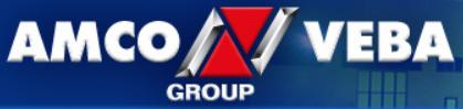 Logo Amco Veba